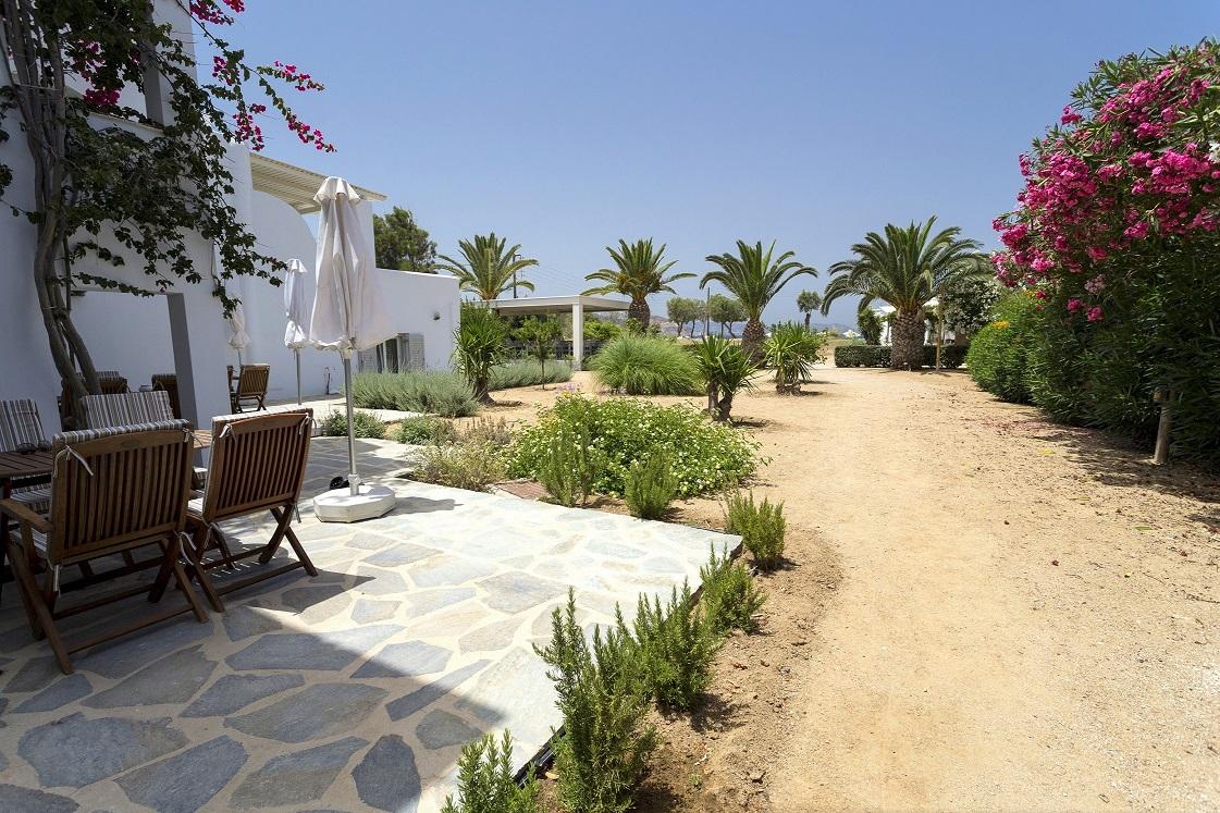 naxia flisvos sportclub studios naxos greece apartments griechenland urlaub ferien sommer design luxury boutique hotel hideaway hipaway sommer