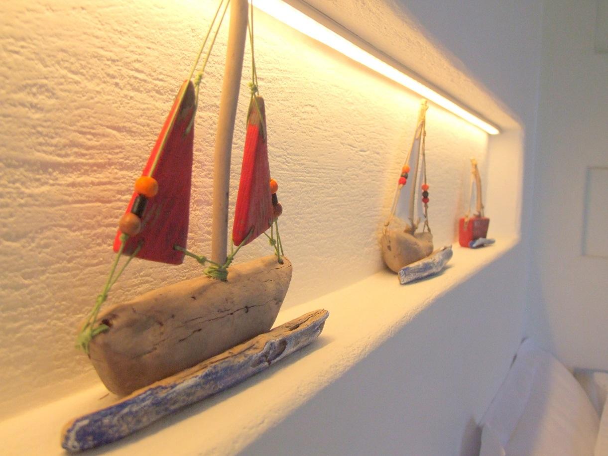 flisvos studios naxos