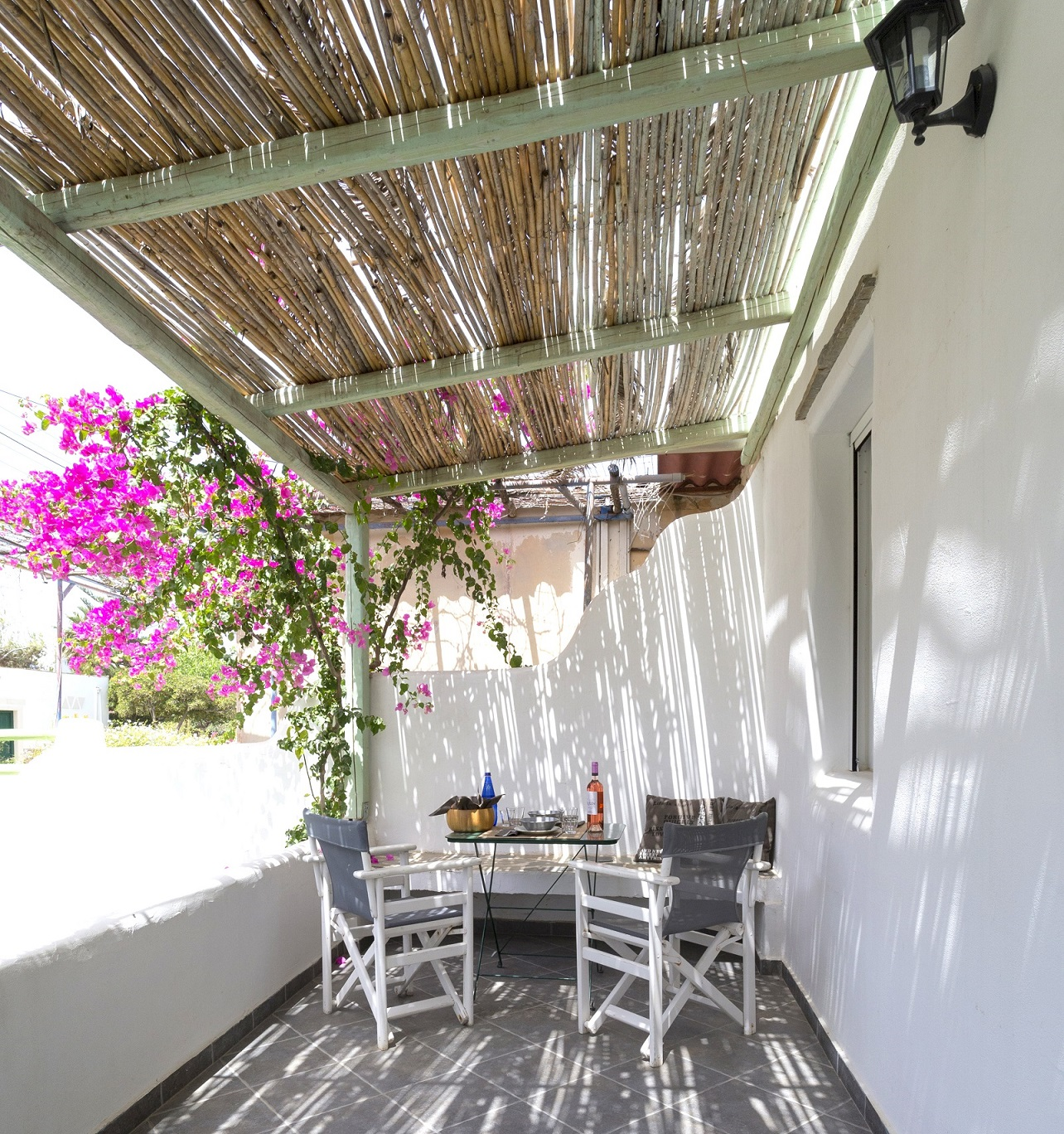 olga flisvos sport club studios naxos greece griechenland urlaub ferien sommer