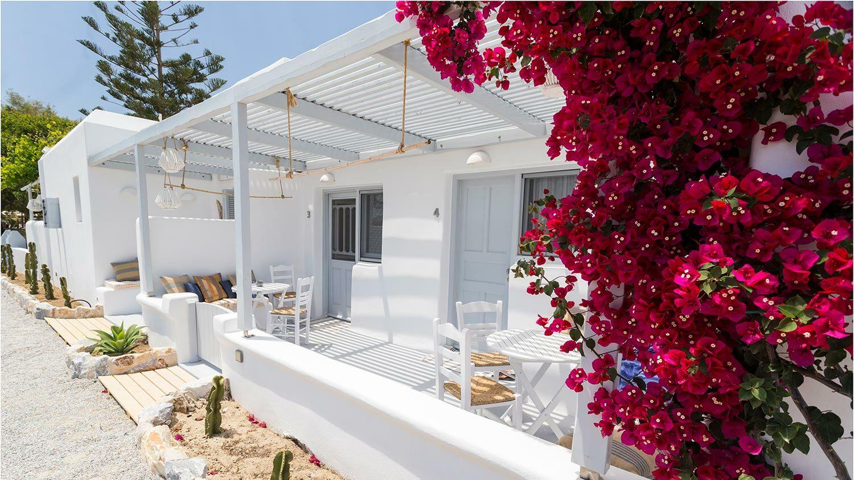 flisvos sportclub studios naxos greece apartments griechenland urlaub ferien sommer design luxury boutique hotel hideaway hipaway sommer
