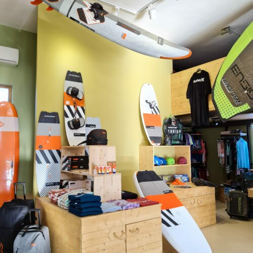 surf shop flisvos greece sport naxos club